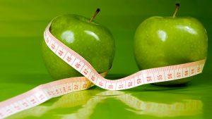 Как похудеть и не набрать вес на отдыхе